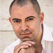 Giuseppe Petrella