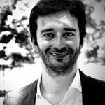 Giuseppe Salvaggiulo