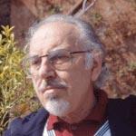 Giuseppe Sermonti