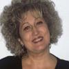 Giuseppina Gentili