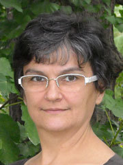 Giuseppina Martinengo