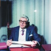 Glauco Bigongiali