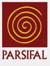 Gli istruttori di Parsifal