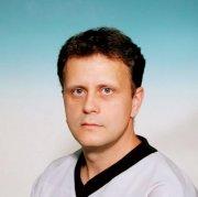 Goran Tasic