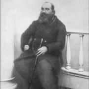 Gottfried Mayerhofer
