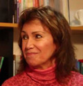 Graciela Chiale