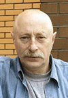 Grigorij Oster
