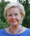 Gudrun Hettinger
