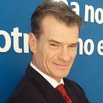 Guido De Carli