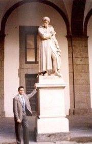 Guido Del Giudice