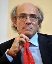 Guido Trombetti