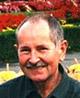 Gunther W. Frank