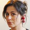 Gwendoline Raisson