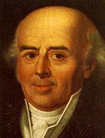 C.F. Samuel Hahnemann