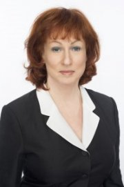 Hakim Catherine