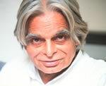 Harish Johari