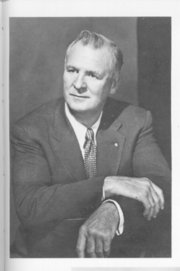 Harold J. Reilly
