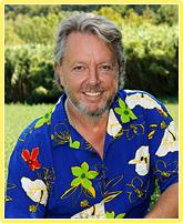 Harold Wessbecher