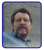 Harry Palmer