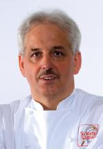 Heinrich Gasteiger