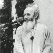 Henri Le Saux (Abhishiktananda)