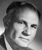 Herbert  M. Shelton