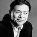 Howard Y. Lee