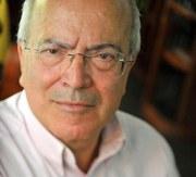 Hubert Jaoui