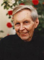 Hugo M. Enomiya - Lassalle