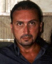 Ignazio Licata