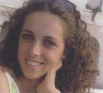 Ilaria Fasan