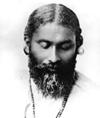 Inayat Khan Hazrat