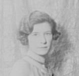 Iris Vorel