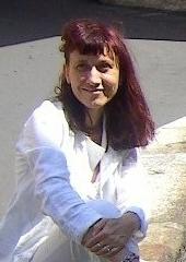 Isabella Bresci