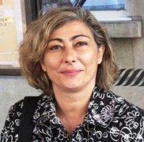 Isabella Dell'Aquila