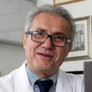 Ivo Bianchi