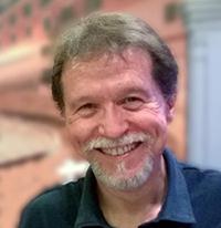 Ivo Nardi