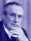 Arthur Findlay