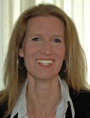 Jacqueline Van Gessel