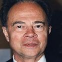 Jacques Sadoul