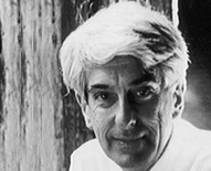 Jacques Vallée