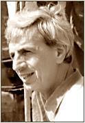 Jakob R. Schneider