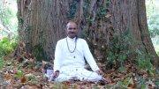 Jamuna Mishra