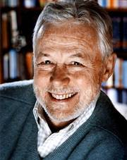 Jan Cederquist