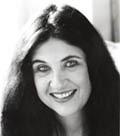 Janet Balaskas