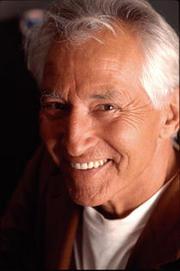 Jacques Salomè