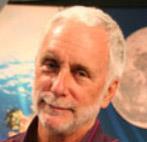 Jay Ingram