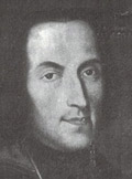 Jean-Albert Belin