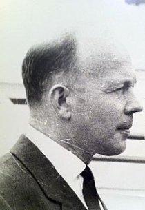 Jean Le Boulch
