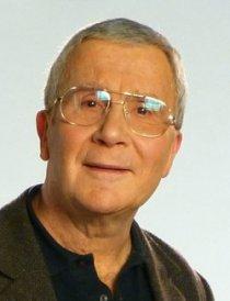 Jean-Loup Dervaux